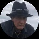 Joseph C. Hicks