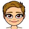 Kim Barcelos's profile image