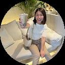 Chun mei