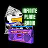 Infinite-Plane-Radio