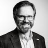 Gavin Dillingham's avatar