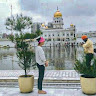 21_Madhu Tanwar