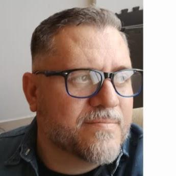 Gerardo Morán Urdaneta
