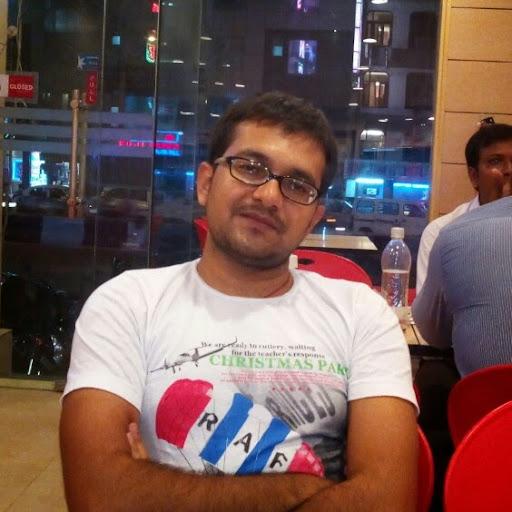 Soni Jagdish