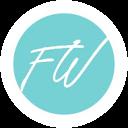 Franzi We