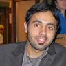 Dhruv Chhabra