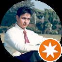 Gaurav S.,AutoDir