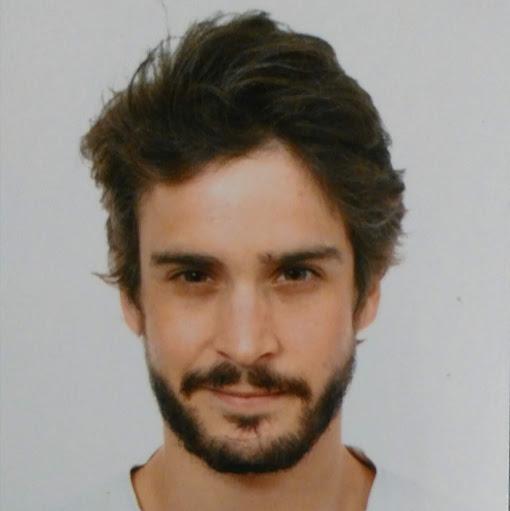 Profile picture of José María Sánchez Montojo