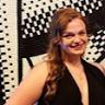 Paige Axelson's profile image