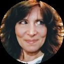 Timi Lisa Fogal