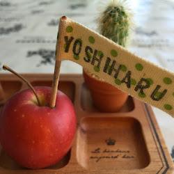 Yoshiharu Suzuki