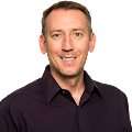 Kyle Thorson's profile image