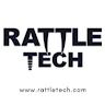 Rattle Tech