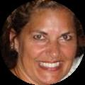 Teena Christel- HealingHeartist