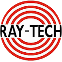Raytech Office