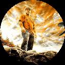 Jayson King