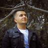 Mustafa ERGÜN Profil Resmi