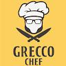 Grecco Chef