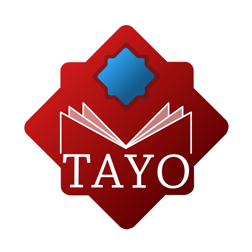 User image: Tayo Rafferty