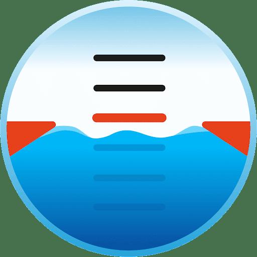 PegelAlarm Hochwasserwarn-System