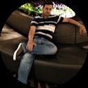 Ashutosh Anand