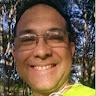 Ricardo Urrecheaga Gilarranz