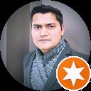 Ankit Kumar Sharma