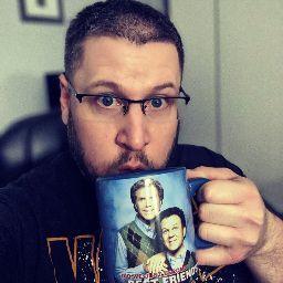 Bruce 4C