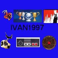 IVAN 1997
