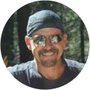 Steven Hagemeier
