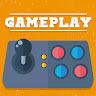 Gameplays&Tec