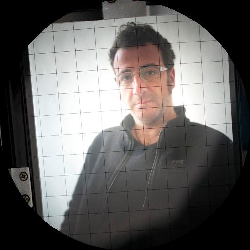 Fernando Nocco