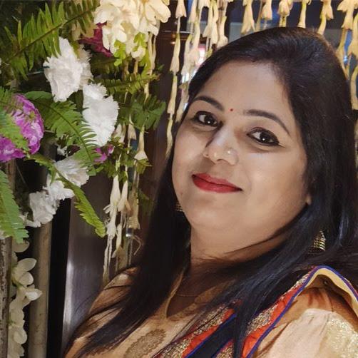 Sunita Gour