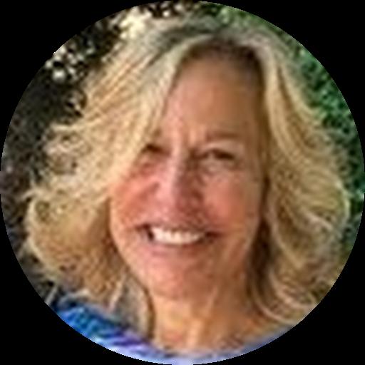 June Eichbaum
