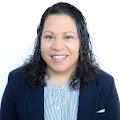 Katherine Nieves Gilmore's profile image