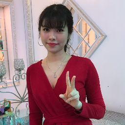 Tuyet Huynh