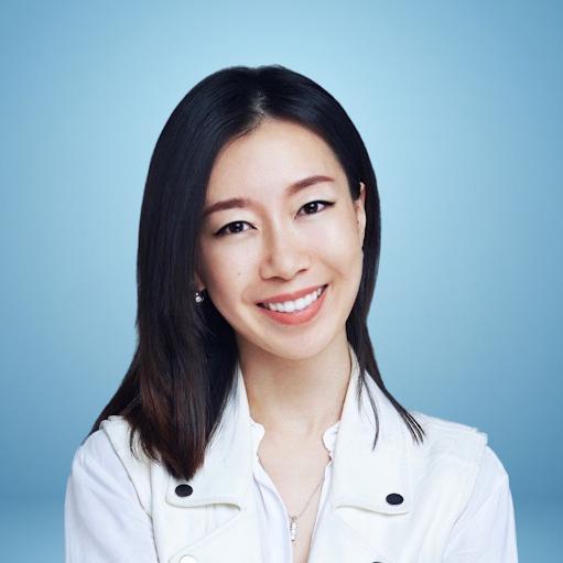 Barbara Xia