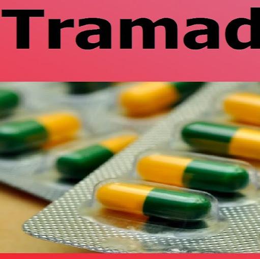 Ultram Pills