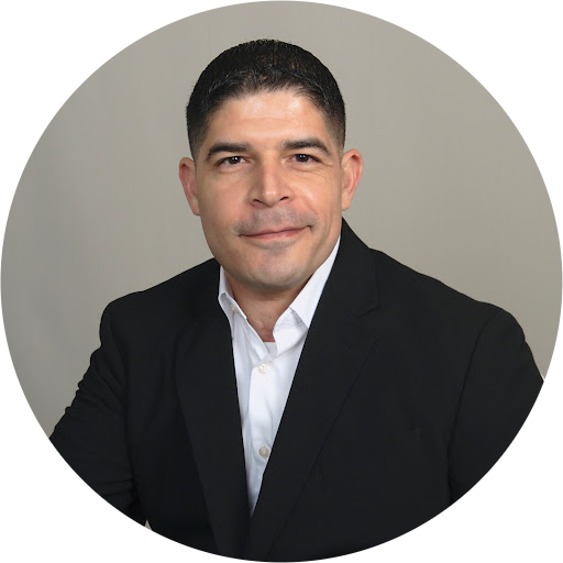 John Arroyo Google Profile