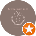 Tatiana Prema - Yoga