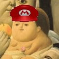Orange Memerinos's profile image