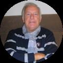 Henk Overeinder