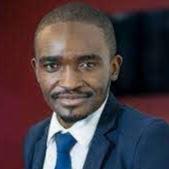Profile picture of Japheth Ogila