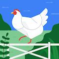 Adrianna Agustín's profile image