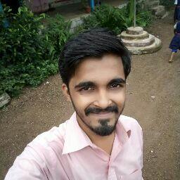 Arun Prajapati