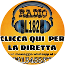 Immagine del profilo di RADIO L182