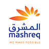 mashreq mortgage