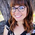 Rachel Wasilewski's profile image