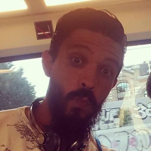 Pablo Martinez Castrillo avatar