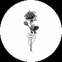 Mira_ Juhari